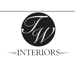 Tracy Womack Interiors